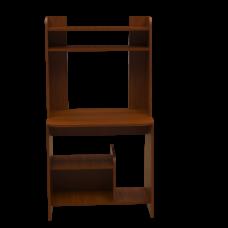 Комп'ютерний стіл «НСК 47»