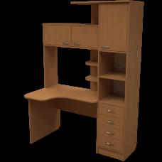Комп'ютерний стіл «НСК 48»