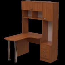 Комп'ютерний стіл «НСК 49»