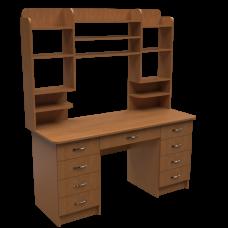 Комп'ютерний стіл «НСК 51»
