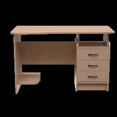 Комп'ютерний стіл «НСК 52»