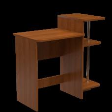 Комп'ютерний стіл «НСК 53»