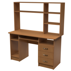 Комп'ютерний стіл «НСК 54»