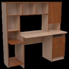 Комп'ютерний стіл «НСК 55»