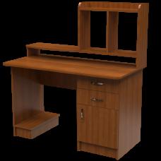 Комп'ютерний стіл «НСК 56»