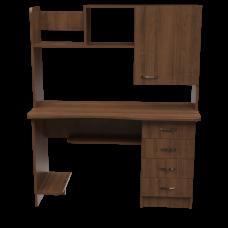 Комп'ютерний стіл «НСК 57»