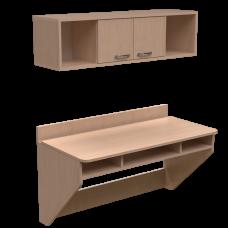Комп'ютерний стіл «НСК 59»