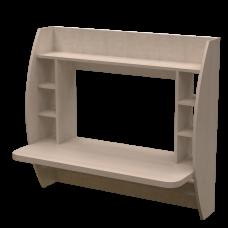 Комп'ютерний стіл «НСК 60»