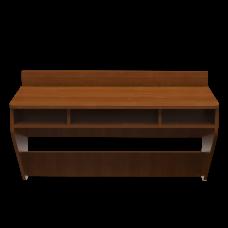 Комп'ютерний стіл «НСК 61»