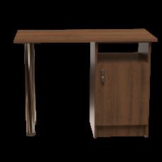 Комп'ютерний стіл «НСК 62»
