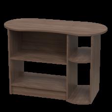 Комп'ютерний стіл «НСК 63»