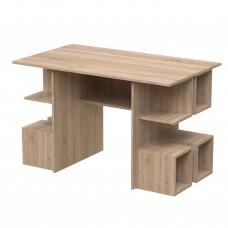 Комп'ютерний стіл «НСК 66»