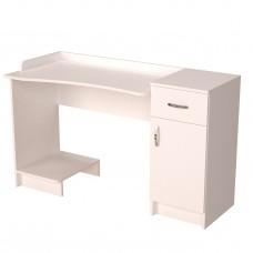 Комп'ютерний стіл «НСК 67»