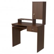 Комп'ютерний стіл «НСК 69»