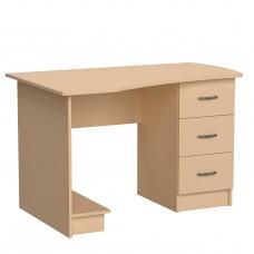 Комп'ютерний стіл «НСК 76»