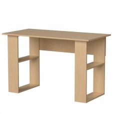 Комп'ютерний стіл «НСК 77»