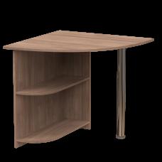 Комп'ютерний стіл «НСК 78»