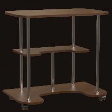 Комп'ютерний стіл «НСК 80»