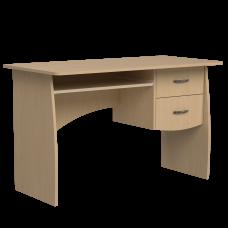 Комп'ютерний стіл «НСК 81»
