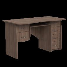 Комп'ютерний стіл «НСК 82»