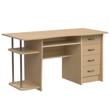 Комп'ютерний стіл «НСК 83»