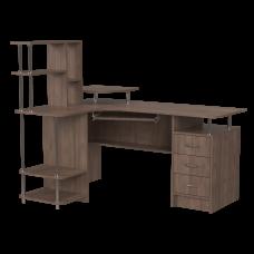 Комп'ютерний стіл «НСК 84»