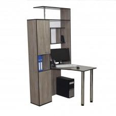 Комп'ютерний стіл «Антей»