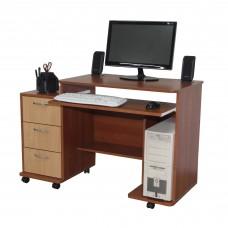 Комп'ютерний стіл «Арес»