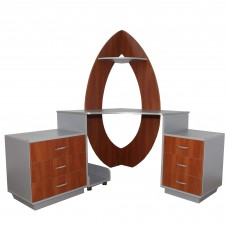 Комп'ютерний стіл «Артеміда»