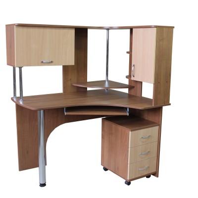 Комп'ютерний стіл «Борей»