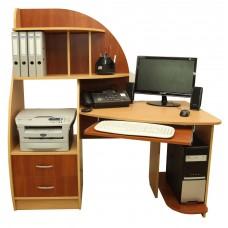 Комп'ютерний стіл «Деметра»
