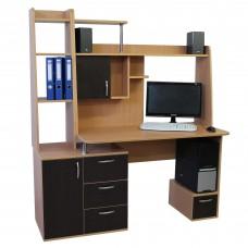 Комп'ютерний стіл «Ефір»