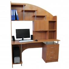 Комп'ютерний стіл «Феміда»