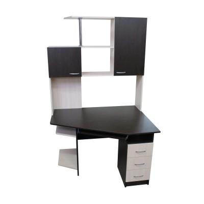 Комп'ютерний стіл «Гефест»