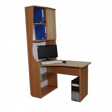 Комп'ютерний стіл «Геліос»