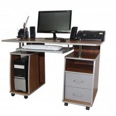 Комп'ютерний стіл «Гемера»