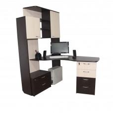 Комп'ютерний стіл «Гермес»