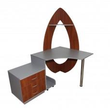Комп'ютерний стіл «Іліфія»