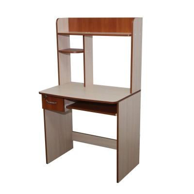 Комп'ютерний стіл «Ірида»