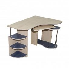 Комп'ютерний стіл «Кліо»