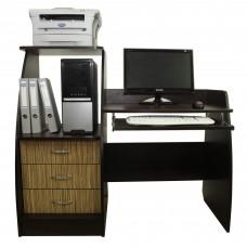 Комп'ютерний стіл «Клото»