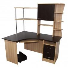 Комп'ютерний стіл «Кронос»