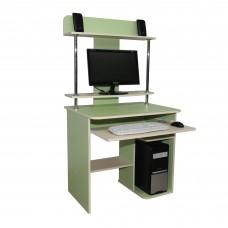 Комп'ютерний стіл «Майя»