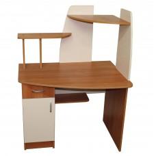 Комп'ютерний стіл «Метіда»