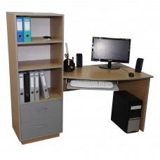 Комп'ютерний стіл «Морфей»