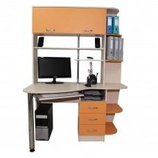 Комп'ютерний стіл «Тефіда»