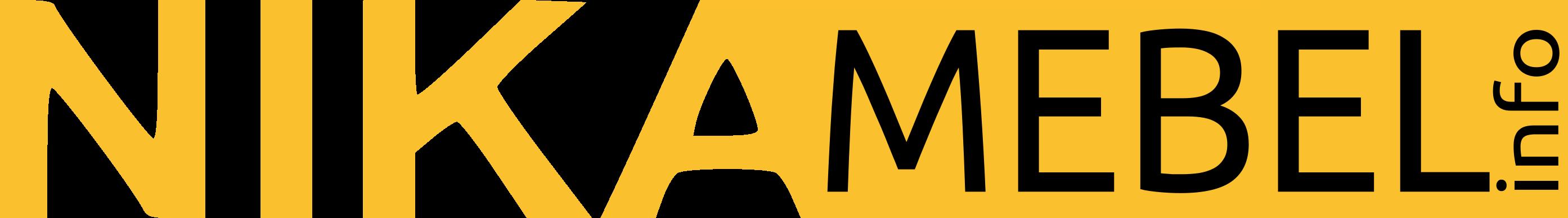 NIKA Меблі - фабрика меблів